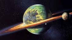 planets - Google Search