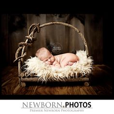 http://newborn.photos/ | Sulima Studios