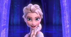 Sneak Peek: Sing Along with Disney's Frozen in Theatres Everywhere! (VIDEO)