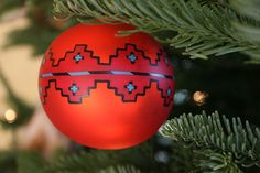 Day 10: Honestly WTF offers holiday styles for gifting #pinspiration