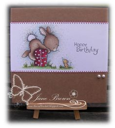Wild Rose Studio http://thecraftbucket.blogspot.co.uk/