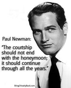 paul newman marriage quotes quotesgram