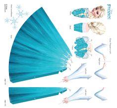 Elsa http://a.family.go.com/