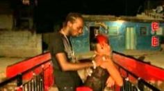 Mavado - Luv Me Girl. Official Music Video. [Danger Luv Riddim] Oct 2011., via YouTube.