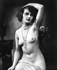 Nude Figure Photography Couple - Hot Girls Wallpaper