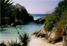 Bermuda http://media-cache0.pinterest.com/upload/153263193538449733_PRVj59j9_f.jpg candybom places i d love to visit