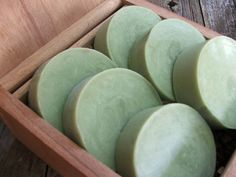 dirty deeds soaps