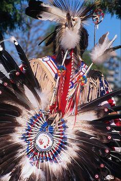 Northeastern Indians