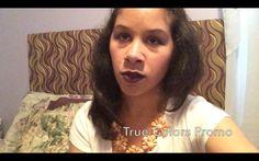 True Colors II Promo