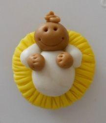 baby cake topper baby shower cakes, babi cake, fondant cake, baby cakes, cake toppers
