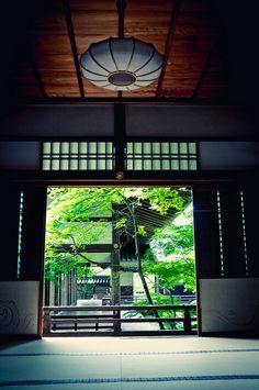 Kyoto, Japan #kyoto #japan