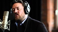 elbow - 'Lippy Kids' (Live at Blueprint Studios)