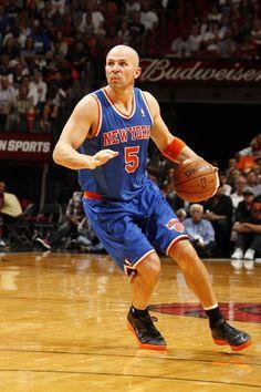 New York Knicks Basketball - Knicks Photos - ESPN