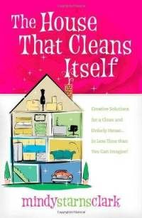 Great ideas for keeping house clean with little time and a few tricks.