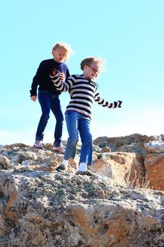 30 ideas for outdoor summer family fun