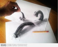 3d drawing (no author found)