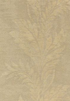 Servandoni Pewter Fabric SKU - 55730
