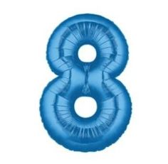 Number 8 and its meaning in the Bible