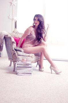 Erica Kern