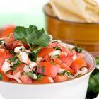 Homemade Salsa Secrets Article - Allrecipes.com