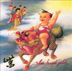 Stone Temple Pilots - Purple 1994