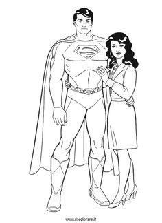 disegni_superman_da_colorare_7.jpg (816×1123)