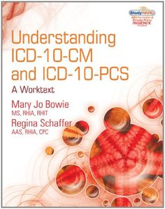 ICD 10 training - http://howtostudyforcpcexam.com/icd-10-training/