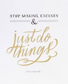inspirati, letter, font, encourag, chalkboard, meaning, printabl, excus, live