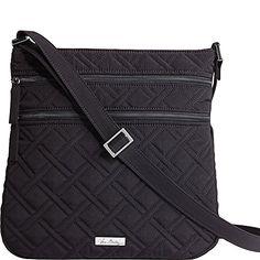 Jordans Shoulder Bags And Pockets On Pinterest