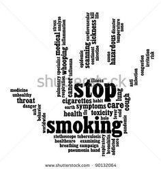 Stop Smoking.........PLEASE!!!!!!!!!!!!