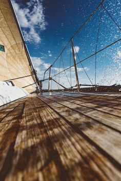 sailingimages:  (c) Jari Salo otaksuma.viewbook.com/sailing