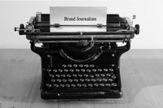 Journalistics - A nifty little blog about PR and journalism