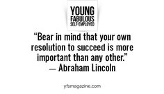 YFS-Magazine-Quote-01