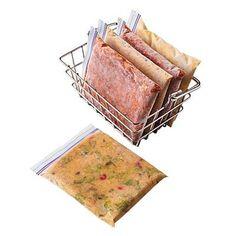 soups, cook, freezer soup recipes, food, freezing soup, eat, freez soup, kitchen, meal