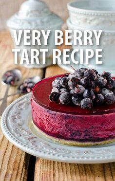 Carla Hall and Mario Batali faced off in a Berry Battle and Carla Hall competed with her complicated, but delicious, Very Berry Tart recipe. http://www.recapo.com/the-chew/the-chew-recipes/chew-carla-hall-berry-tart-recipe-merry-berry-battle/