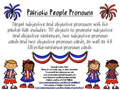 patriotic speech for kids essays