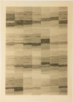 Sally Finch | 28 Days, 2007 (drawing, ink on paper)