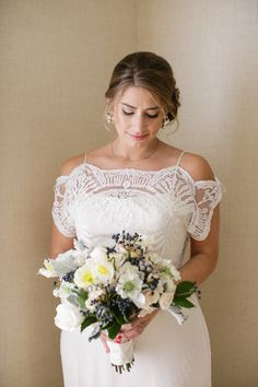 Nicki and Jason's New Orleans Wedding at The Chicory