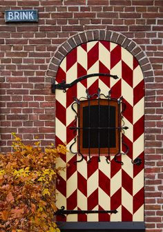 Door | ドア | Porte | Porta | Puerta | дверь | Sertã | Holland
