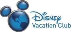 disney park, disney odd, dream disney, disney vacations, disney ºoº, disney vacation club