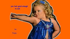 dirty funny valentines day cards tumblr