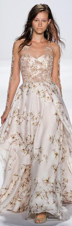 badgley-mischka_22