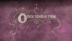 Fairytales - Once upon a time