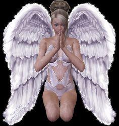 glitter flower graphics disney glitter graphics glitter angel graphics