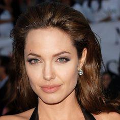 Angelina Jolie 2005