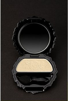 UrbanOutfitters.com > Anna Sui Eye Color Accents - StyleSays