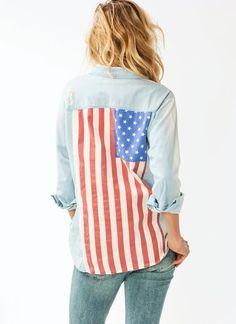 #AmericanBeauty #StyleMined