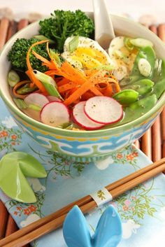 Low Carb Kelp Noodle