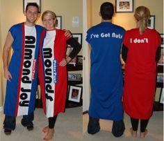 couples halloween costumes | Download Best Couple Halloween Costume Image LOL