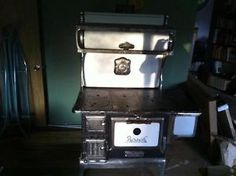 beach woodstove cooking stoves beach compeer ads free compeer cooking